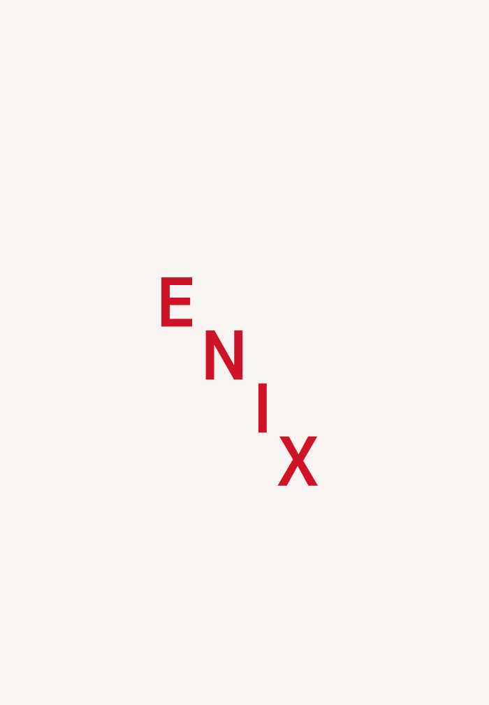 ENIX Brewing CO